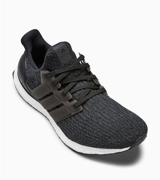 Adidas Ultra Boost Trainers  bf741a4be