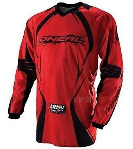 ONEAL Designs Motocross - Cycling - Downhill- BMX - NEW London Ontario image 3