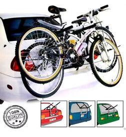 2 bike carrier *brand new*