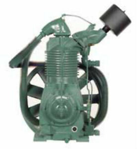 NEW REPLACEMENT AIR COMPRESSOR PUMPS Cambridge Kitchener Area image 8