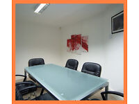 ( W1F - Soho Offices ) Rent Serviced Office Space in Soho
