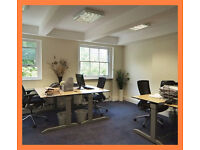 ( WC1A - Holborn Offices ) Rent Serviced Office Space in Holborn