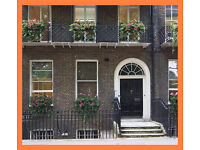 ( WC1A - Bloomsbury Offices ) Rent Serviced Office Space in Bloomsbury