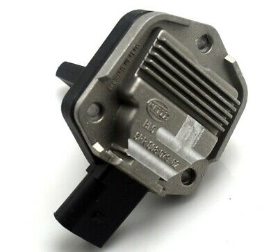 Sensor Nivel De Aceite Para Vw, Golf,Seat,Audi, 1J0907660B/A, 6Pr008079041