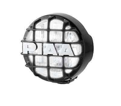 POLARIS 4 INCH 35W BLACK PIAA HALOGEN OFFROAD DRIVING LAMP FOR RZR, RANGER BAJA