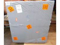 Packing Boxes we have a large amount of cardboard removal boxes 30