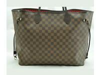 Louis Vuitton GM bag