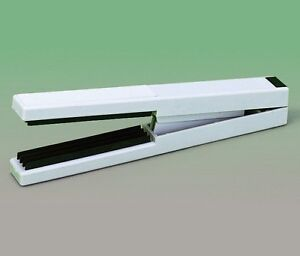 KAISER-4070-PRO-FILM-AND-PRINT-WIPER-SQUEEGEE-DEVELOPING-PROCESSING-RUBBER-BLADE