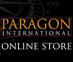 theparagoninternational