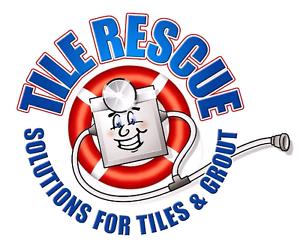 Tile Rescue Berwick Berwick Casey Area Preview