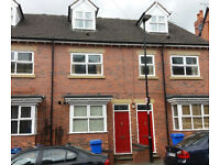 Modern 2 double bedroom duplex flat in close proximity of city centre and university. BILLS INCLUDED