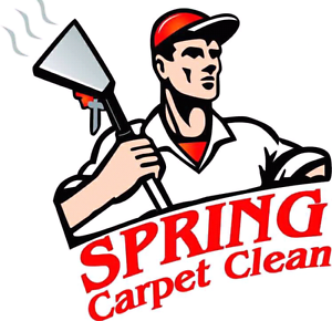 Wet carpet restoration/ Carpet stream cleaning from $59 Parramatta Parramatta Area Preview