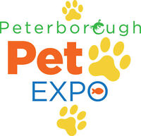 Peterborough Pet Expo