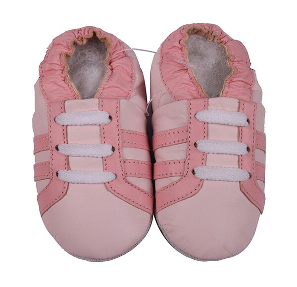 Baby Shoes Buying Guide