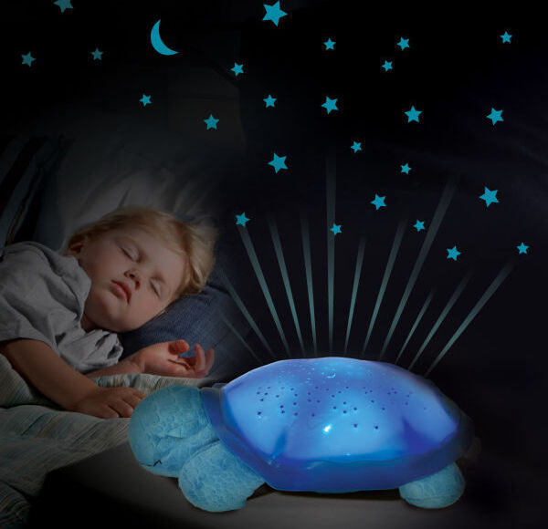 geschenkidee f r junge eltern baby nachtlicht ebay. Black Bedroom Furniture Sets. Home Design Ideas