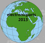 electronicparts2013