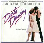 cd - Various - Dirty Dancing (Original Soundtrack)