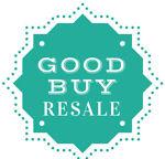 Good Buy Resale