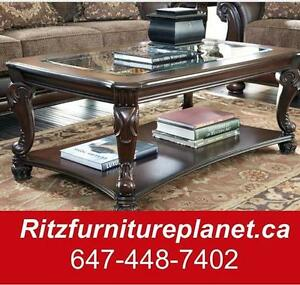 COFFEE TABLE ONLY SALE FROM 69