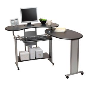 Jysk Computer Desk