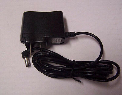 Torrey Power Supply Ac Adapter For Torrey Scale Except Lsq New