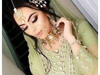 makeup&hair artist mobile £55 OFFER!!! Henna Artist