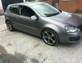 Rotor audi golf seat VW Alloy wheels £350