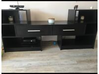 Tv unit /sideboard