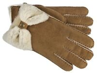 UGG gloves - brand new