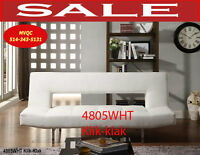 furniture today top sale, couches, futons, bed sofas divan, mvqc