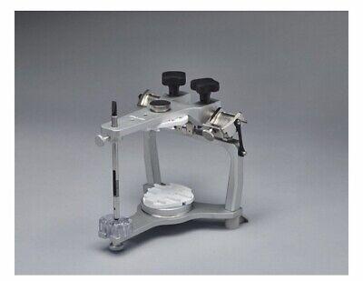 Whipmix Dental Articulator Semi-adjustable Used