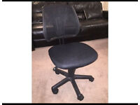 Brand New Mesh Design Office Chair