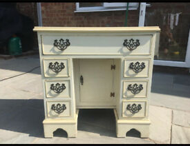 Antique dresser NEED GONE BY SATURDAY