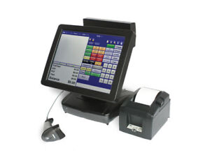 Special Offer for Ranger POS system today!!!