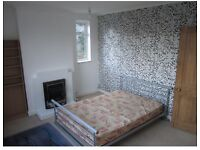 Double Room in Maidenhead available £600pcm inc bills