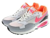 Nike Air max ST womens trainers shoes 705003 101 uk 5 eu 38.5 us 7.5 NEW+BOX
