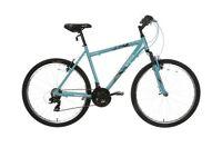 Apollo Womans Bike