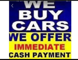 CARS WANTED CASH PAID CALL OR TEXT TODAY BEST PRICES PAID££!!