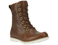 """Timberland Women's Mosley 6"""" Waterproof Boot Brown Size 10. New"""