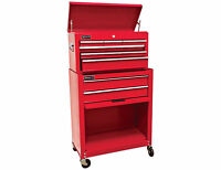 Homak 8-Drawer Tool Tower, New