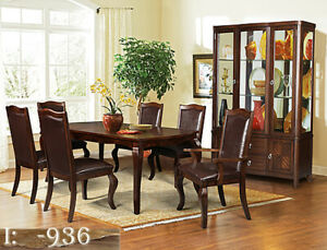 dining room tables and chairs, modern kitchen dining table sets