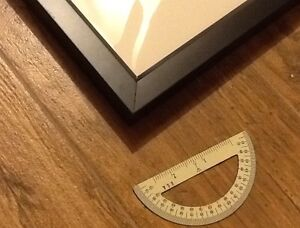 Custom made picture frames various size Windsor Region Ontario image 2