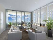 3 YEAR RENTAL GUARANTEE @ 5%!! Unique Opportunity in Greenslope Greenslopes Brisbane South West Preview