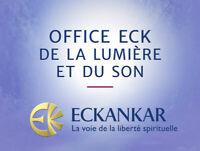 Office ECK de la Lumière et du Son - Granby