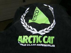 ARCTIC CAT+++++++++++++++PARTS