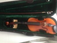 Violin / Fiddle great condition