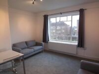 Clapham South & Balham 3 Bed flat No Tenant Fees Available Dec 16 Call Now 020 7585 2990