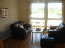 2 Bed Flat Basingstoke Crown Heights - Excellent Cond