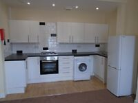 3 Bedroom furnished flat - Dorset Street NOT HMO