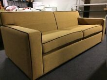 60% OFF ON NEW COUCHES ALL STYLES AND COLOURS ON SALE NOW Eastern Suburbs Preview